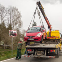 TowTruck_CarAccident