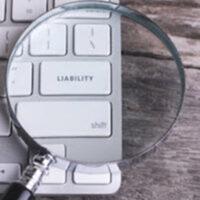 Liability6